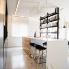 Netanya Penthouse 3.0 by Dori Interior Design (9)