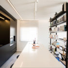 Netanya Penthouse 3.0 by Dori Interior Design (10)
