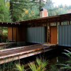 Newberg Residence by Cutler Anderson Architect (3)
