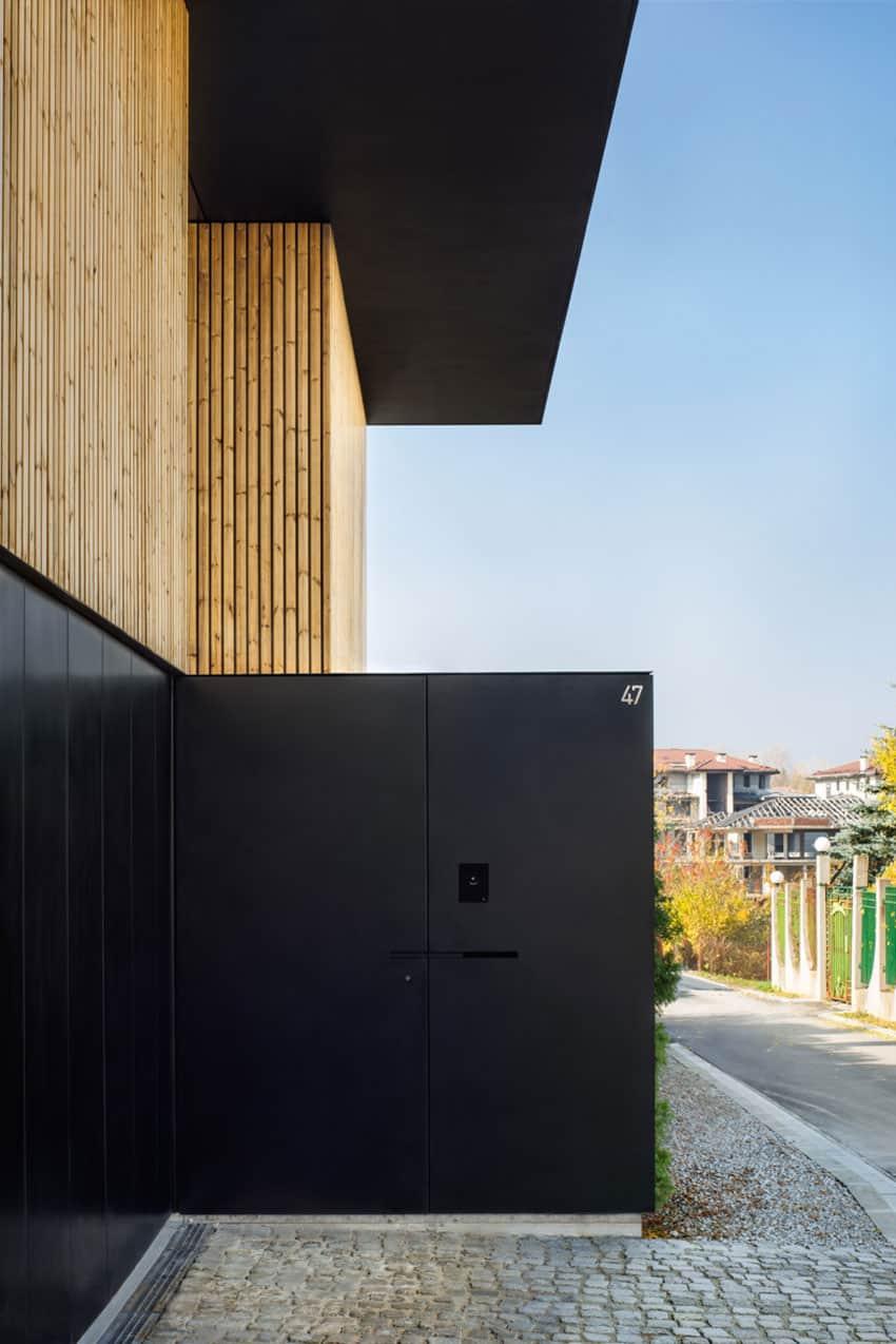 Pagoda House by I/O Architects (3)