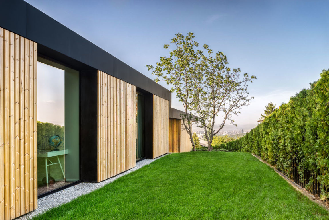 Pagoda House by I/O Architects (4)
