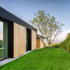 Pagoda House by I/O Architects (4)