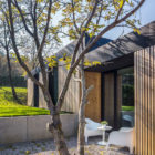 Pagoda House by I/O Architects (5)