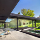 Pagoda House by I/O Architects (7)