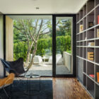 Pagoda House by I/O Architects (14)