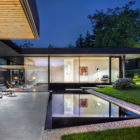 Pagoda House by I/O Architects (16)