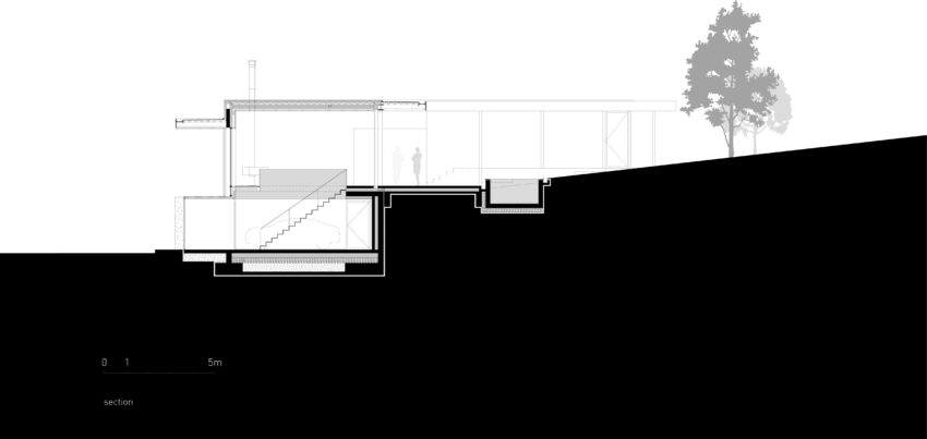 Pagoda House by I/O Architects (20)