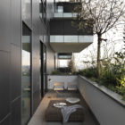 Penthouse at Bosco Verticale by Matteo Nunziati (1)