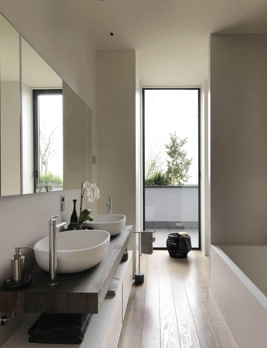 Penthouse at Bosco Verticale by Matteo Nunziati (8)