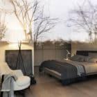 Penthouse at Bosco Verticale by Matteo Nunziati (9)
