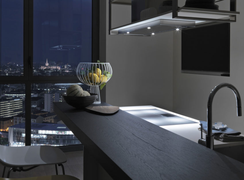 Penthouse at Bosco Verticale by Matteo Nunziati (12)
