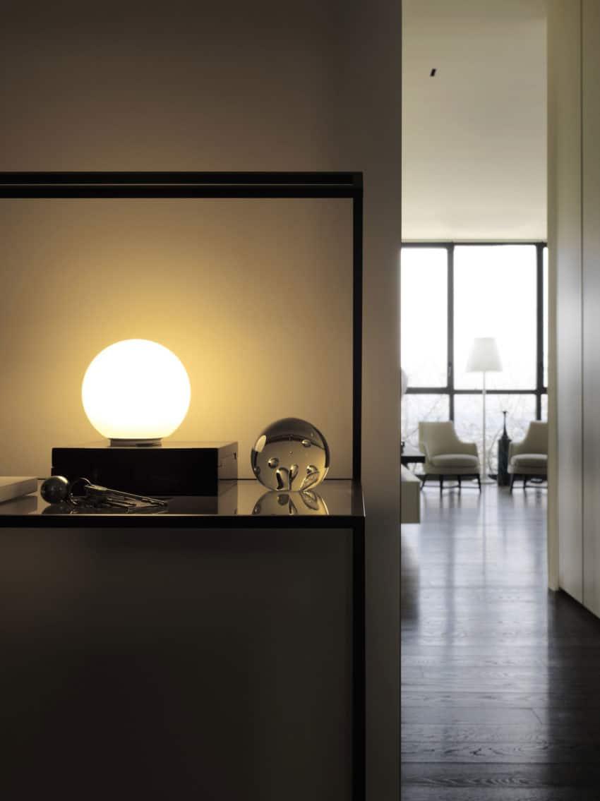 Penthouse at Bosco Verticale by Matteo Nunziati (14)