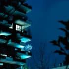 Penthouse at Bosco Verticale by Matteo Nunziati (15)