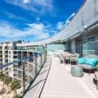 Penthouse in Mallorca by Bornelo Interior Design (1)