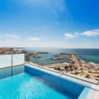 Penthouse in Mallorca by Bornelo Interior Design (3)