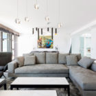 Penthouse in Mallorca by Bornelo Interior Design (4)