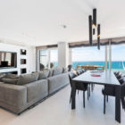 Penthouse in Mallorca by Bornelo Interior Design (5)