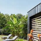 Private house by Christopher Ward Studio (2)