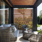 Private house by Christopher Ward Studio (3)