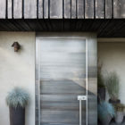 Private house by Christopher Ward Studio (12)