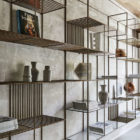 Private house by Christopher Ward Studio (14)
