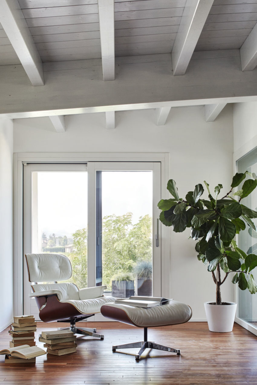 Private house by Christopher Ward Studio (18)