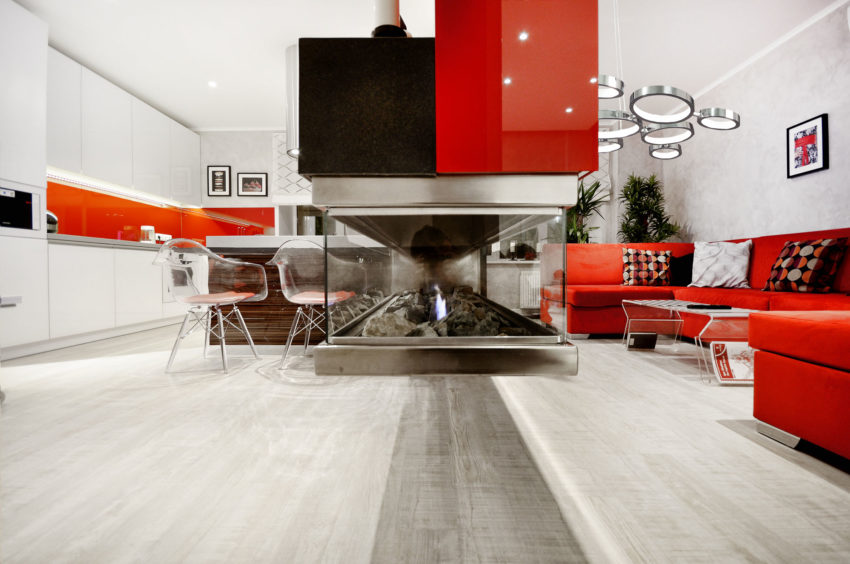 Redjeu by Allarts Design (2)