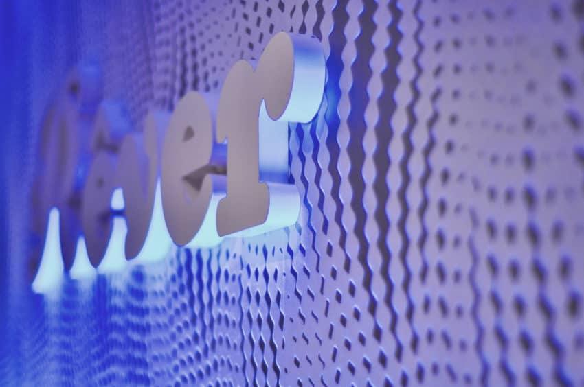 Redjeu by Allarts Design (11)
