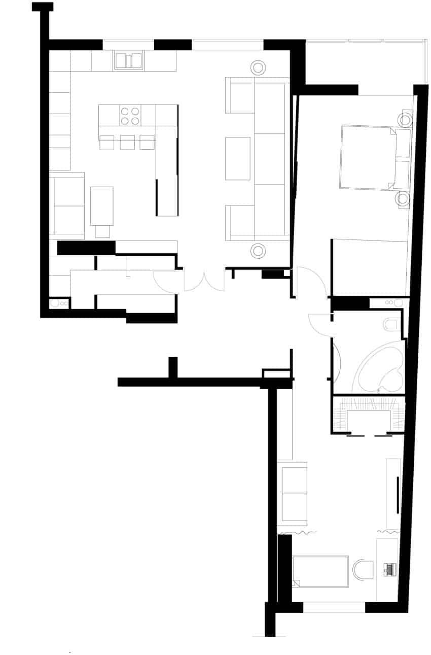 Redjeu by Allarts Design (22)