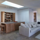 Residence in Syros I by Block722 (8)