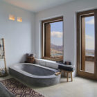 Residence in Syros I by Block722 (12)