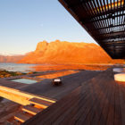 Rooiels Beach House by Elphick Proome Architects (27)
