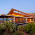 Rooiels Beach House by Elphick Proome Architects (29)