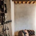 Rustico by Carnet Casa (6)