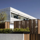 S House by Pitsou Kedem Architects (2)