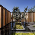 S House by Pitsou Kedem Architects (6)