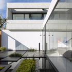 S House by Pitsou Kedem Architects (8)