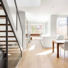 Saint Andre Residence by _naturehumaine (7)