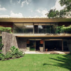 Sierra Fria by JJRR Arquitectura (1)