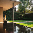 Sierra Fria by JJRR Arquitectura (6)