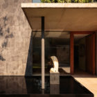 Sierra Fria by JJRR Arquitectura (9)