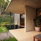 Sierra Fria by JJRR Arquitectura (10)