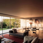 Sierra Fria by JJRR Arquitectura (12)