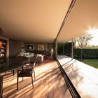 Sierra Fria by JJRR Arquitectura (13)