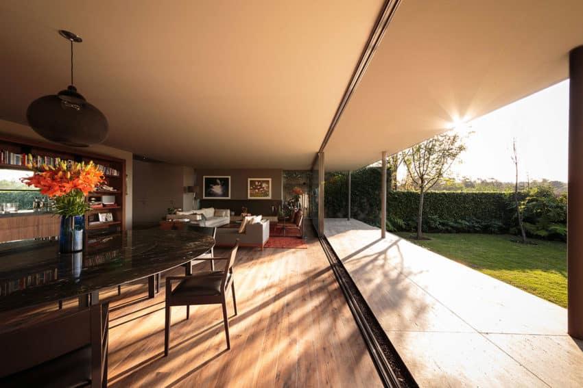 Sierra Fria by JJRR Arquitectura (13)