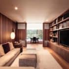 Sierra Fria by JJRR Arquitectura (14)