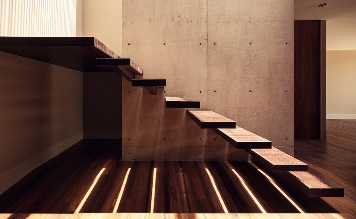 Sierra Fria by JJRR Arquitectura (16)