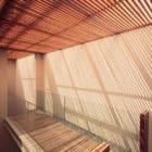 Sierra Fria by JJRR Arquitectura (18)