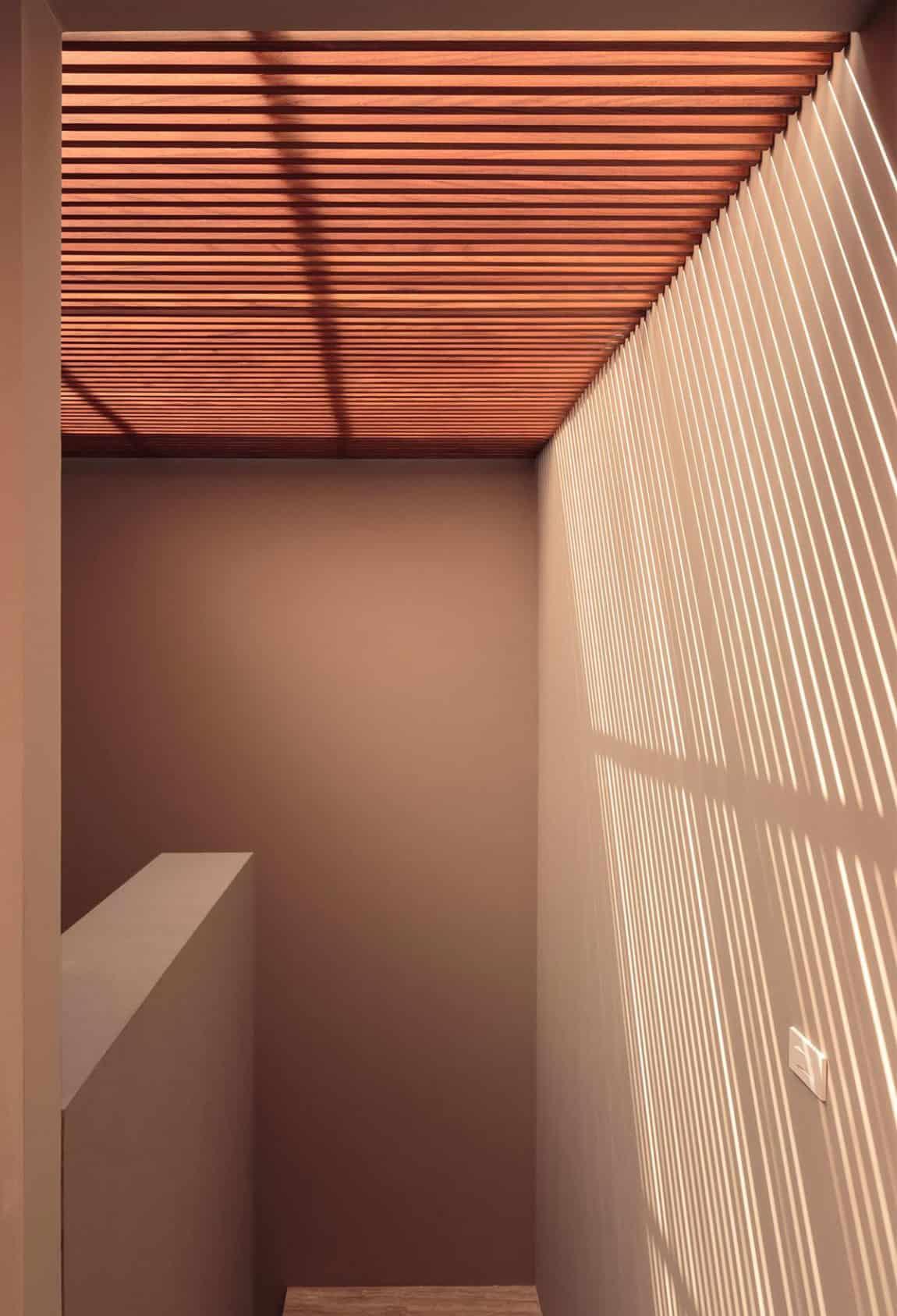 Sierra Fria by JJRR Arquitectura (19)
