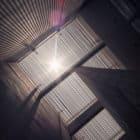 Sierra Fria by JJRR Arquitectura (20)